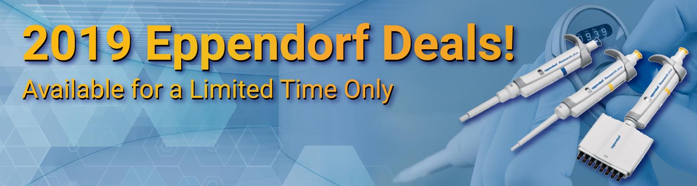 2019-Eppendorf-Deals