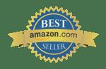 Amazon-Best-Seller-1