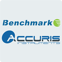 Benchmark_Accuris_Logo