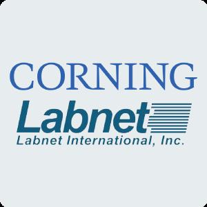 Corning_Labnet_Logo