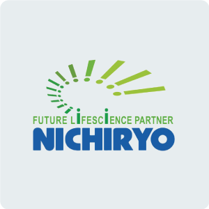Nichiryo_Logo