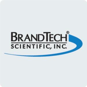 BrandTech_Logo