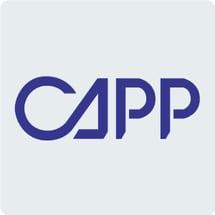 CAPP_Logo