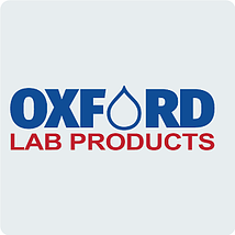OxfordLP_Logo