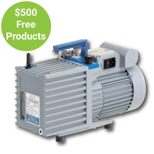 BrandTech_VacuumPump-500x500