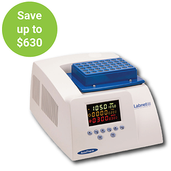 Labnet_AccuTherm-500x500
