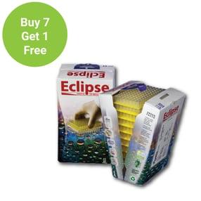 Pipettedotcom__Eclipse_Tips-500x500
