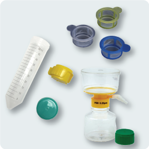 Accessories-for-Cell-&-Bacteria-Culture_Product_Image