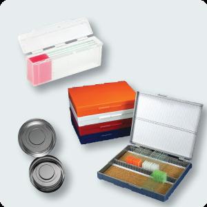 Microscope-Slides_Product_Image