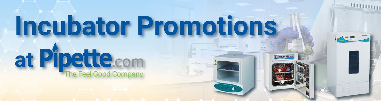 Incubator-Display_Promo_Web-1