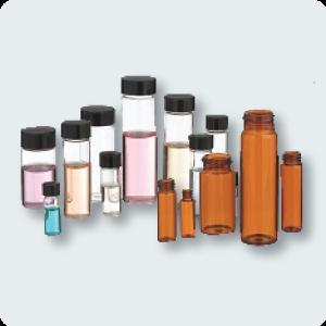 ChromatographyTubes_Product_Image