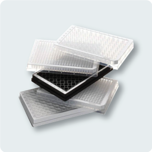 Eppendorf-Microplates_Product_Image