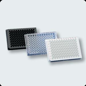 ImmunoassayPlates_Product_Image