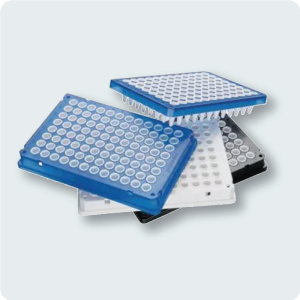 Realtime-PCR-Plates_Product_Image