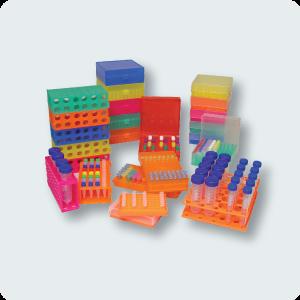TubeRacks_Product_Image
