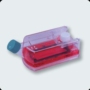 Wheaton-CELLine-Bioreactors_Product_Image