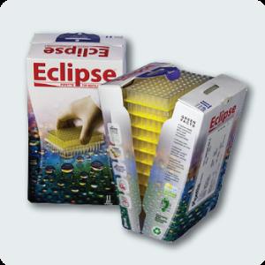 EclipseTips