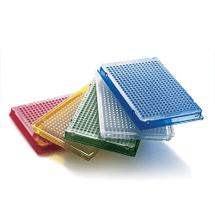 BrandImages_Eppendorf_twin_tec_PCR_plate-384