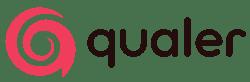 Qualer_Logo_500x500-1