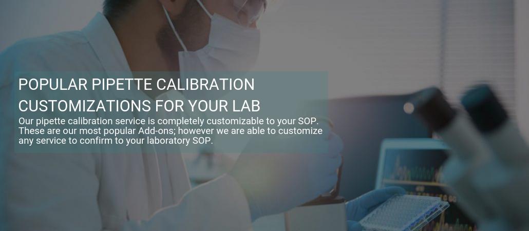 calibration_banner_2