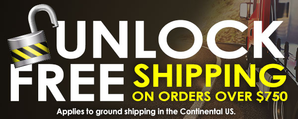 Free FedEx Ground Shipping on Orders over  750 c880ef89f