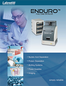 ENDURO_Brochure
