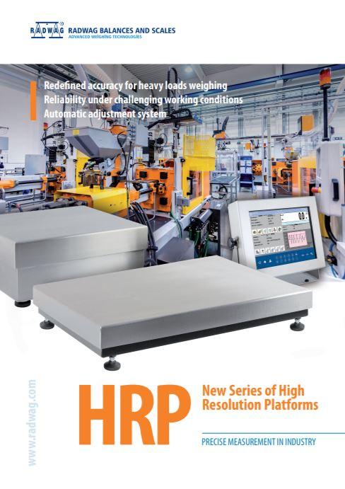 HRP_Flyer