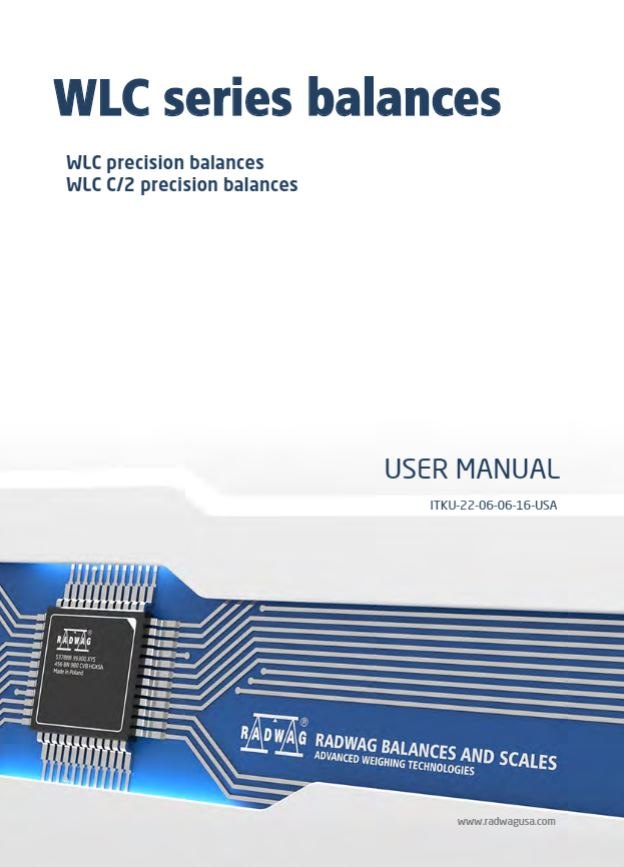 UserManual